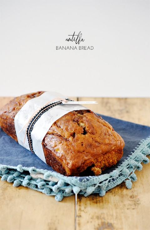 nutella-banana-bread