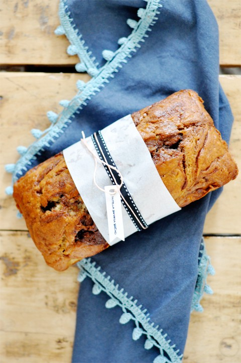 nutella-banana-bread_2