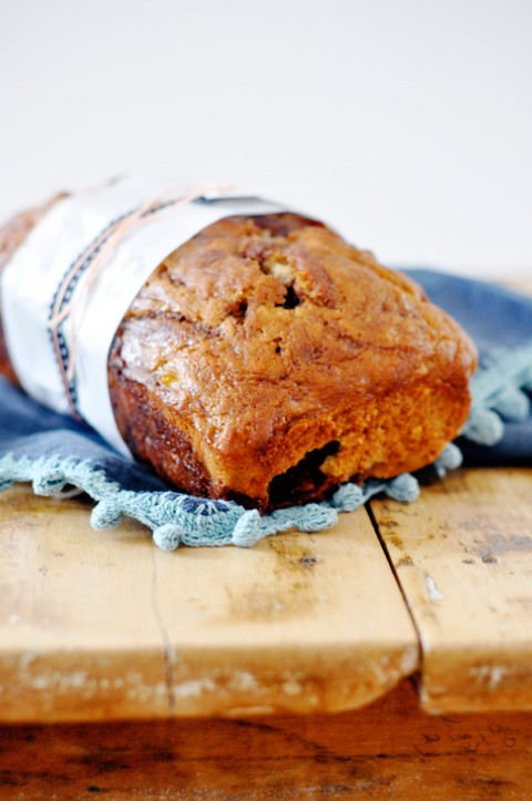 nutella-banana-bread_3