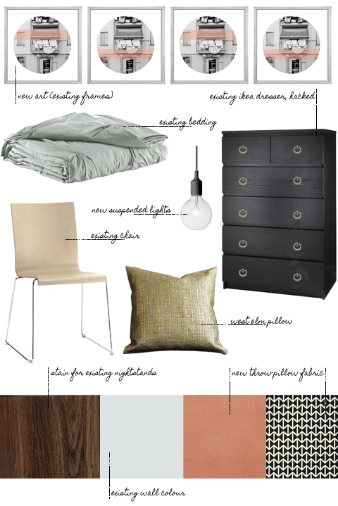 bedroom palette_lark&linen