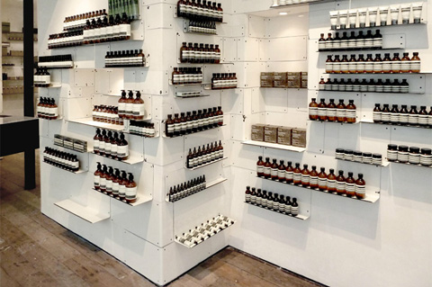 Aesop-store-by-Cigue-London-09