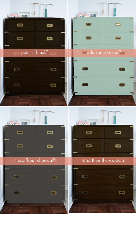 Lark Linen_New Dresser options