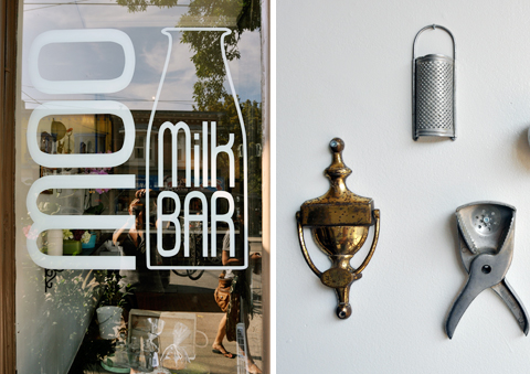lark linen_moo milk bar 2