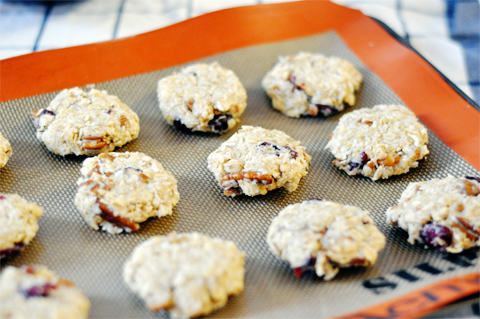cranberry-breakfast-cookies-4