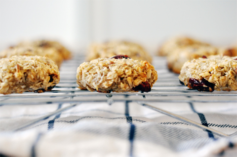 cranberry-breakfast-cookies-w