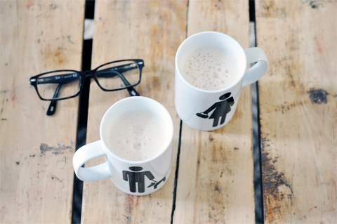his-and-hers-chai