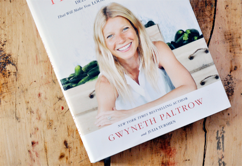 gweneth-paltrow-cookbook