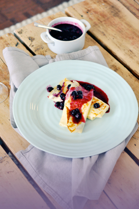 blueberry-blintzes3