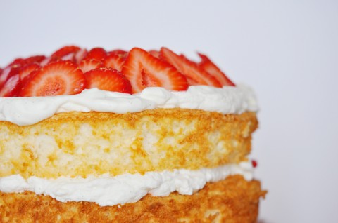 strawberry-shortcake-cake_3
