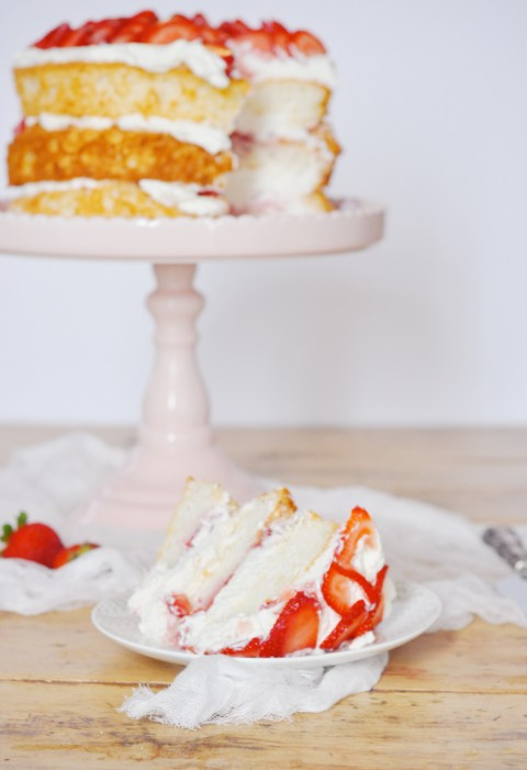 strawberry-shortcake-cake_4