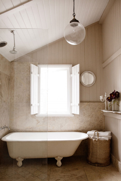 79ideas_bathroom
