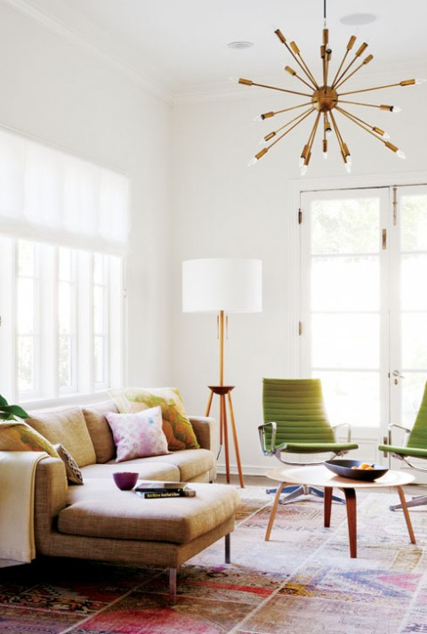 california-chic-mid-modern-seati
