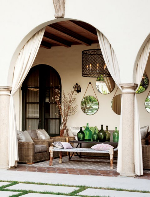 california-chic-terrace