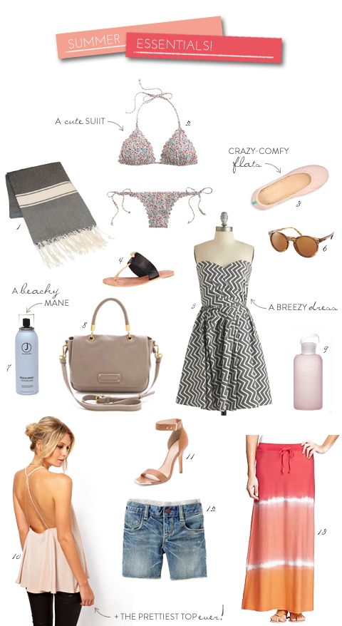 summer-fashion__
