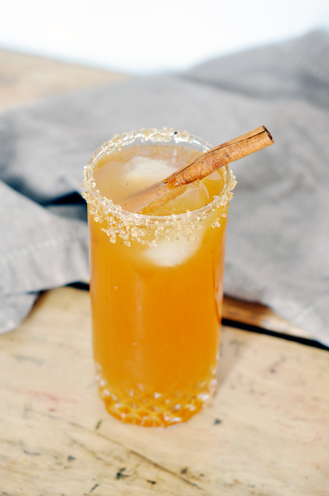 maple-spice-cocktail_2