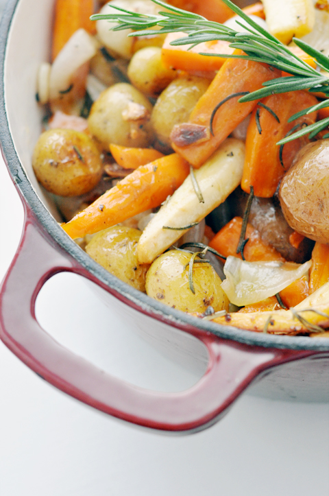 simple-rosemary-roasted-veggies_3