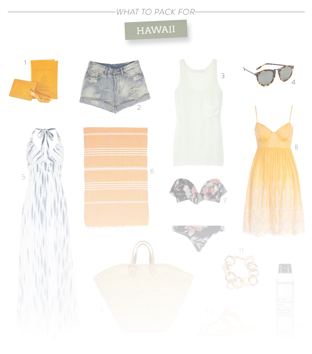 What-to-Pack_Hawaii