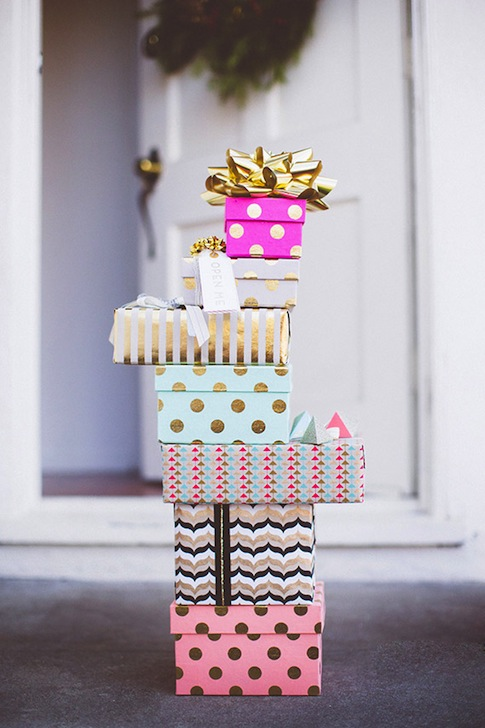 100-Layer-Gift-Wrap-57