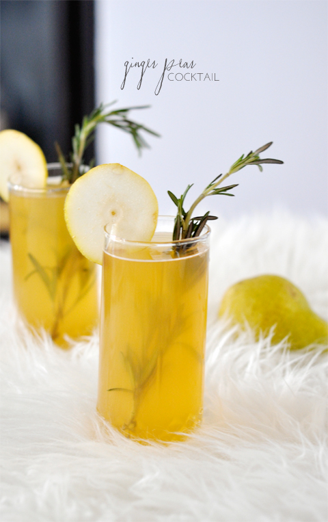 Ginger-Pear-Cocktail_1