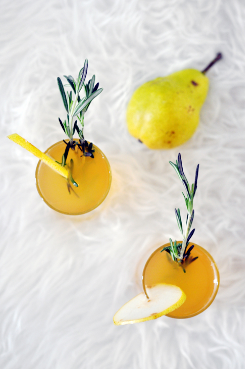 Ginger-Pear-Cocktail_2