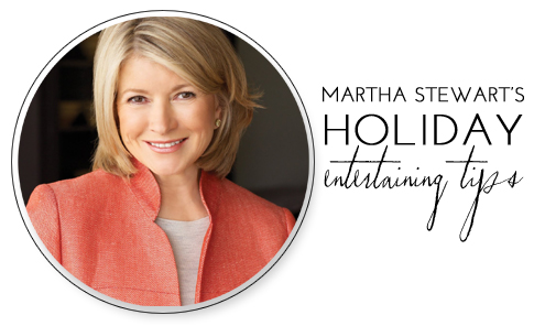 Martha-Stewart-Entertaining-Tips