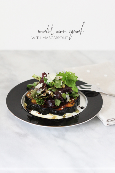roasted-acorn-squash-with-mascarpone