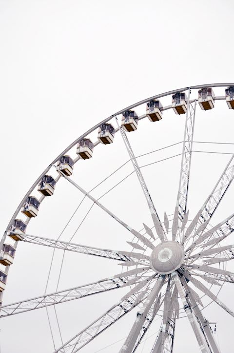 ferris-wheel-paris