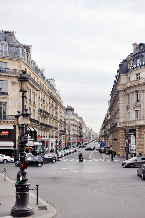 streets-of-paris
