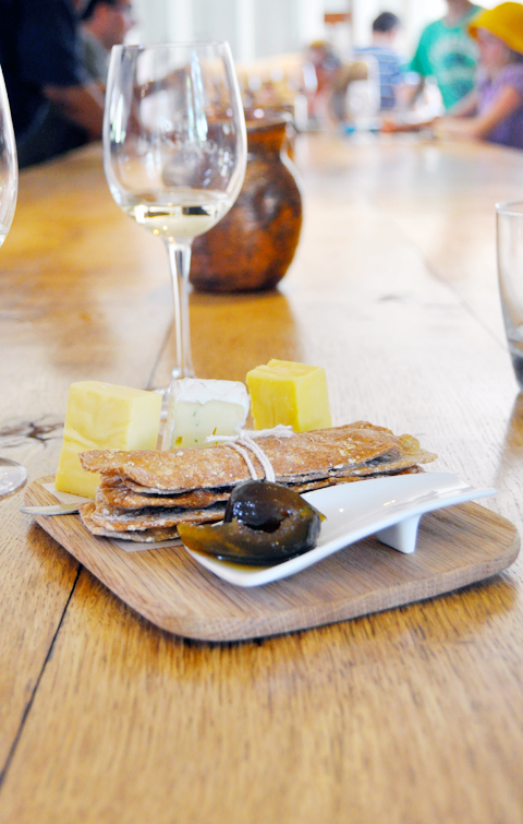 wine-and-cheese-tasting