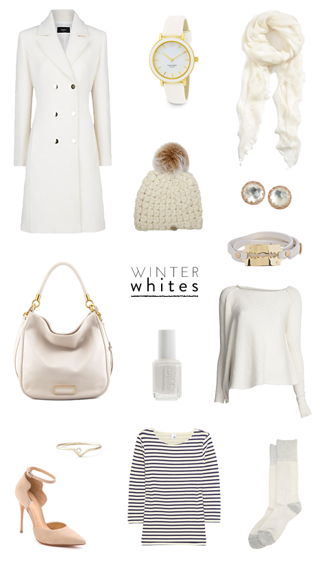 winter-whites