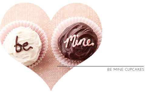 Be-Mind-Cupcakes