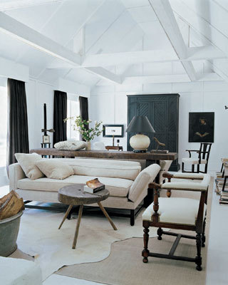 LayeredRugs_DarrylCarter_ElleDecor