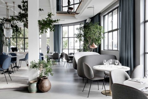 The-Standard-Copenhagen-by-GamFratesi-Yellowtrace-01a