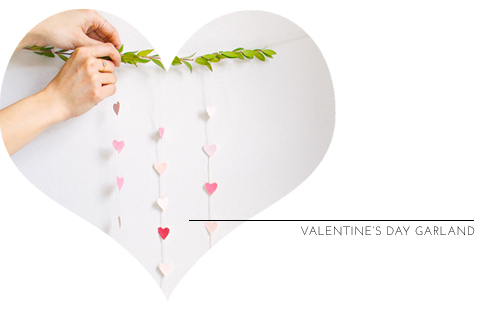 Valentines-Day-Garland