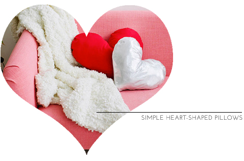 heart-shaped-pillow-diy