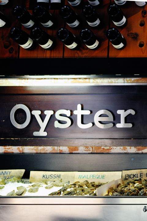 oysters-at-pure-spirits