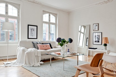Apartment-in-Sweden3