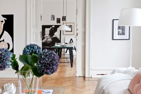 Apartment-in-Sweden4