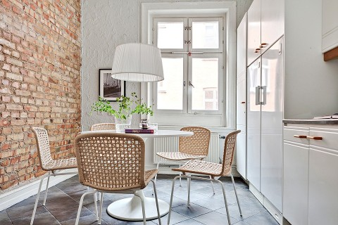 Apartment-in-Sweden6
