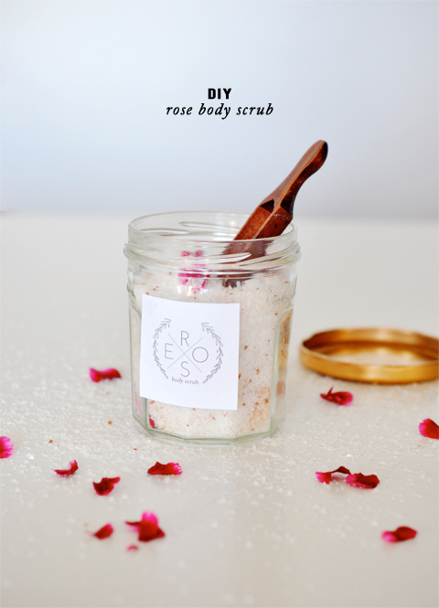 Rose-Body-Scrub-1
