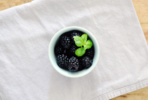 blackberries-and-basil