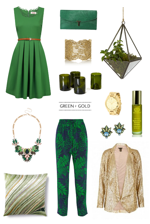 gold-green_r1