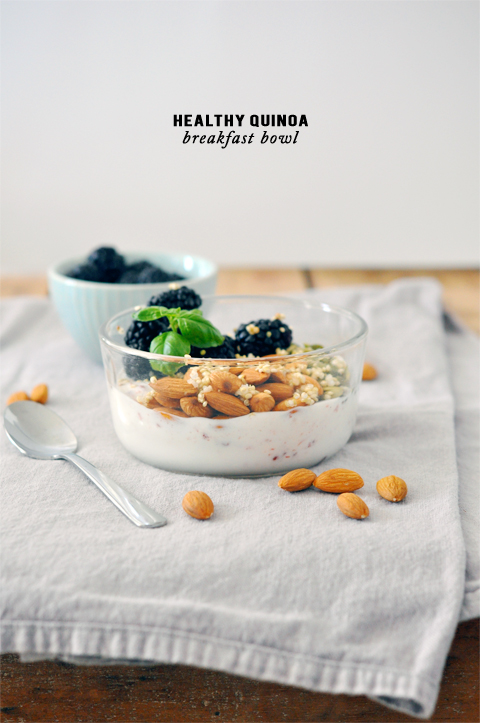 healthy-quinoa-breakfast-bowl_1
