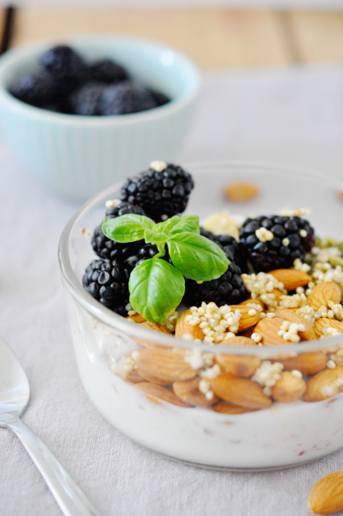 healthy-quinoa-breakfast-bowl_3