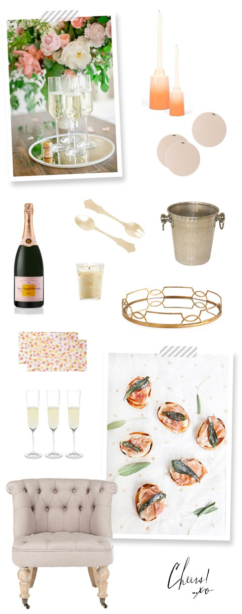 champagne-party-ideas_R1