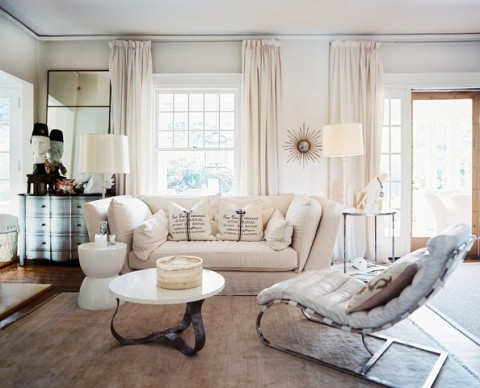 Lisa+Sherry+White+furniture+curtains+neutral+X-cUNeOXNqMl