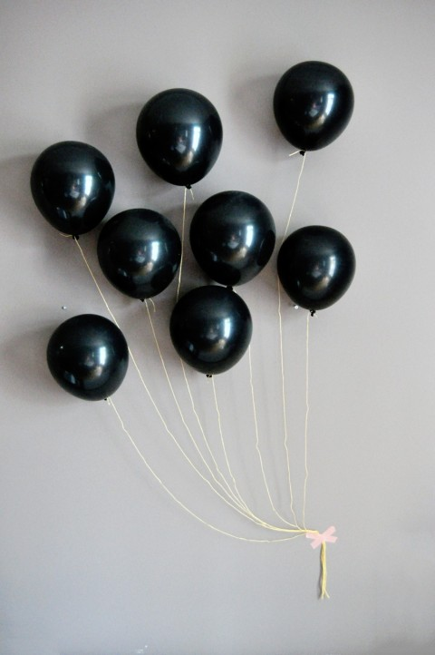 balloon-backdrop