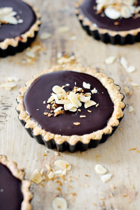 coconut-chocolate-tarts_2