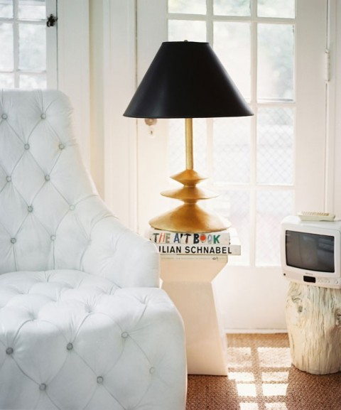 colonial-eclectic-traditional-details