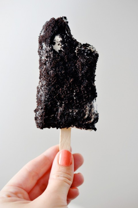 cookies-and-cream-popsicles-6